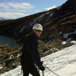 Enrollment Open: Colorado Heroic Journey Expedition August 22-24